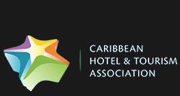 caribbean hotel & tourism association logo